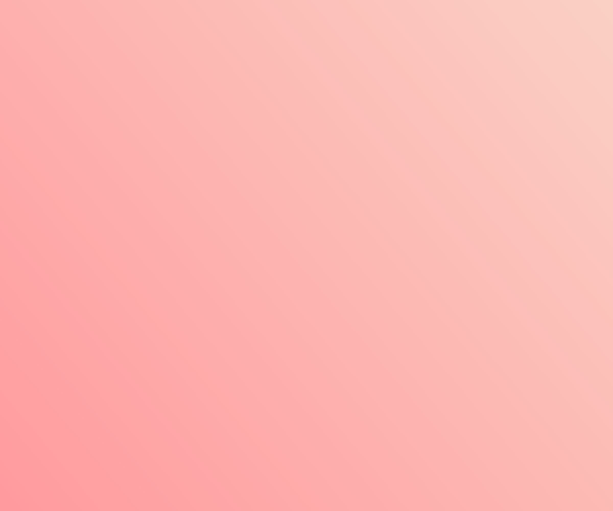 Fresh Background Gradients Webgradients Com