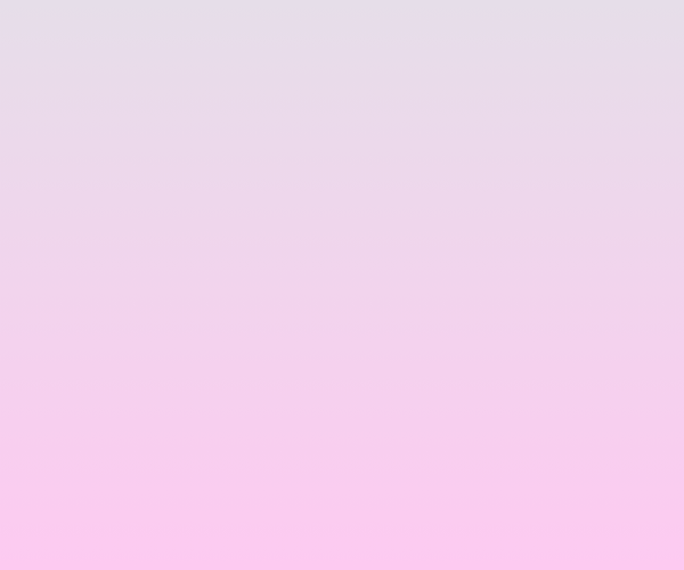 Fresh Background Gradients Webgradientscom