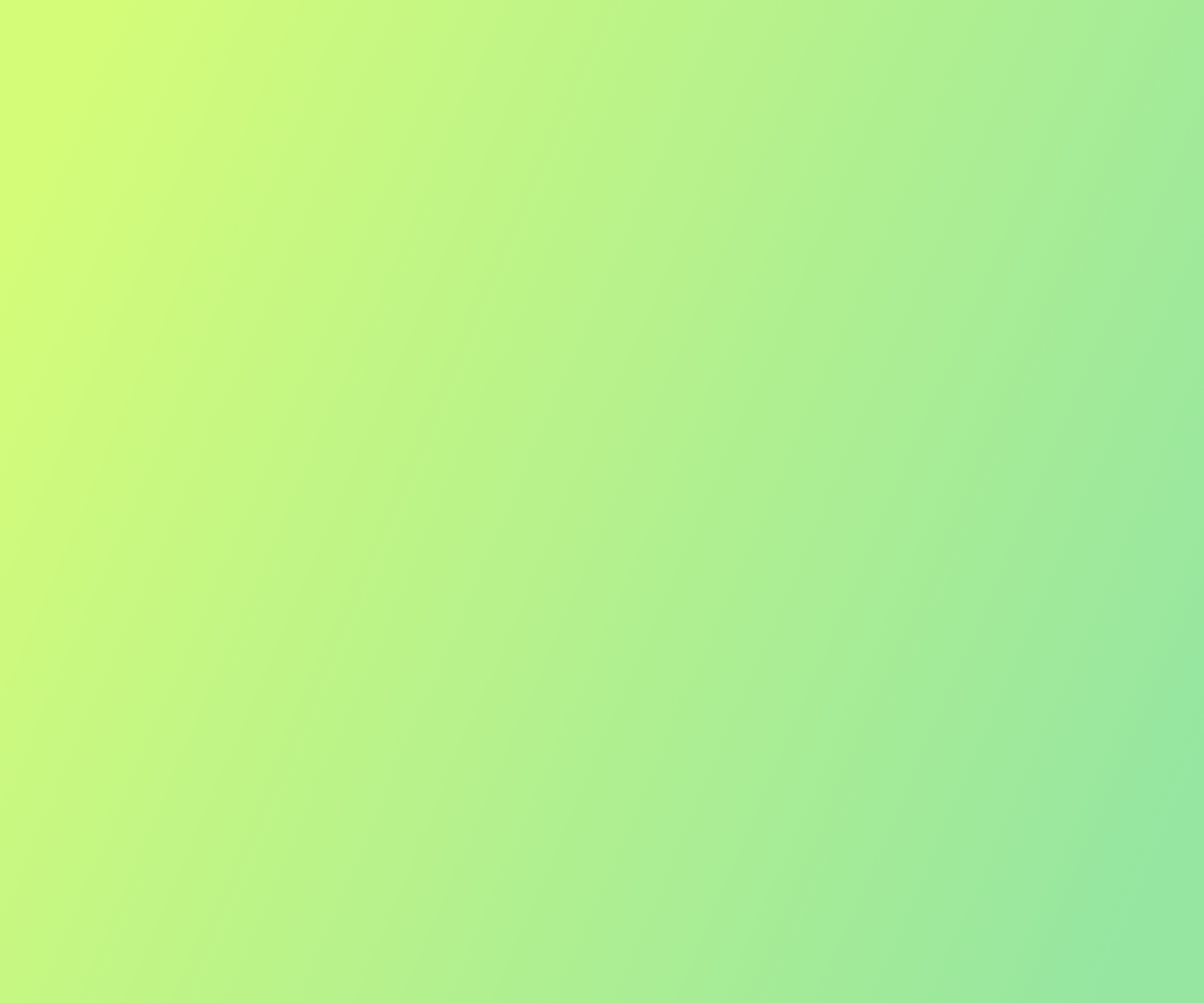 Fresh Background Gradients | WebGradients com 💎