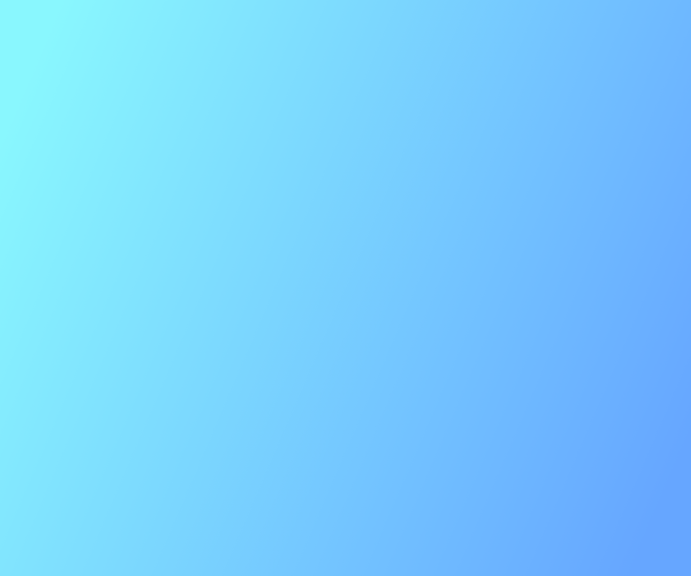 0ab164ccd8 Fresh Background Gradients