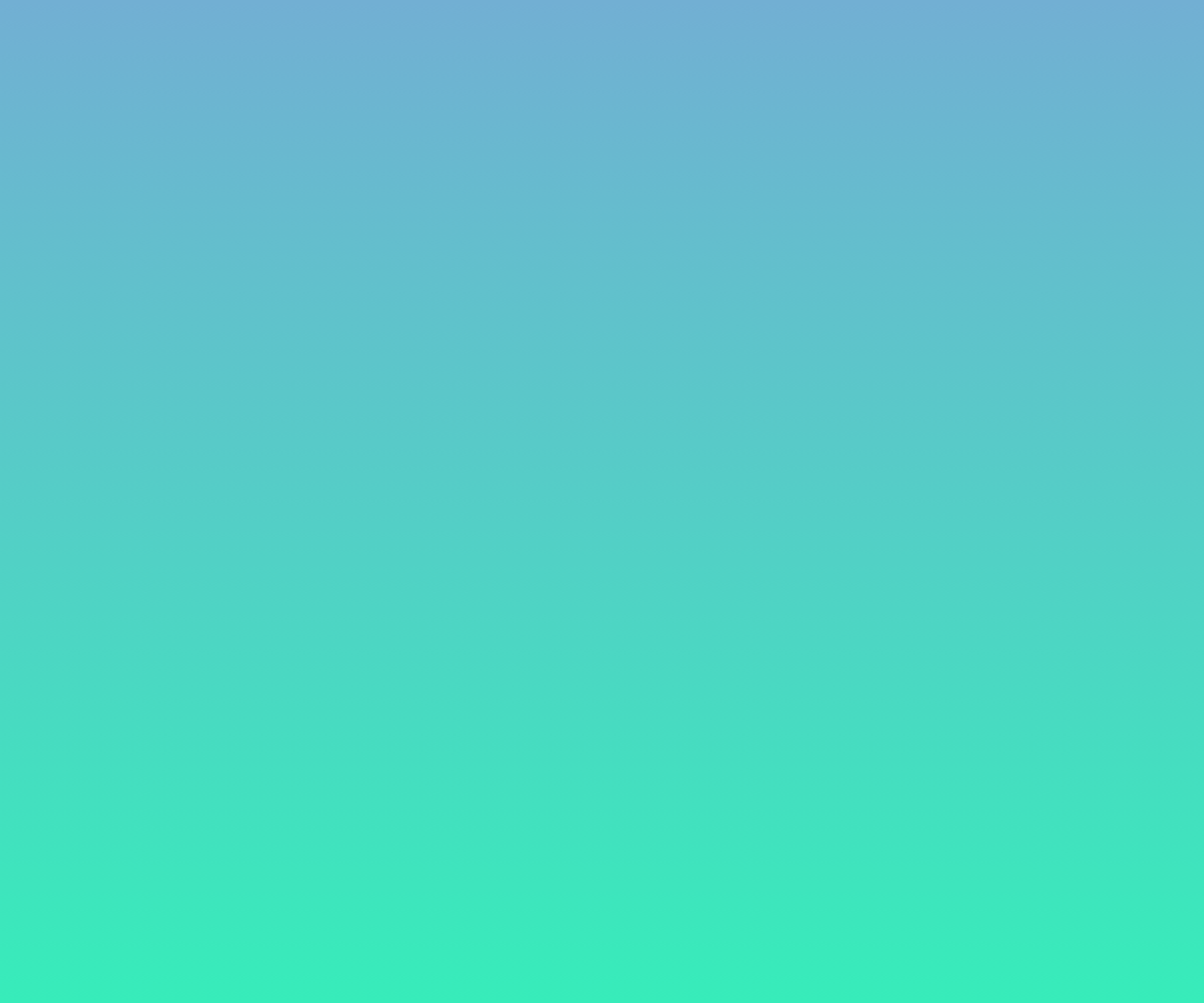 Fresh Background Gradients