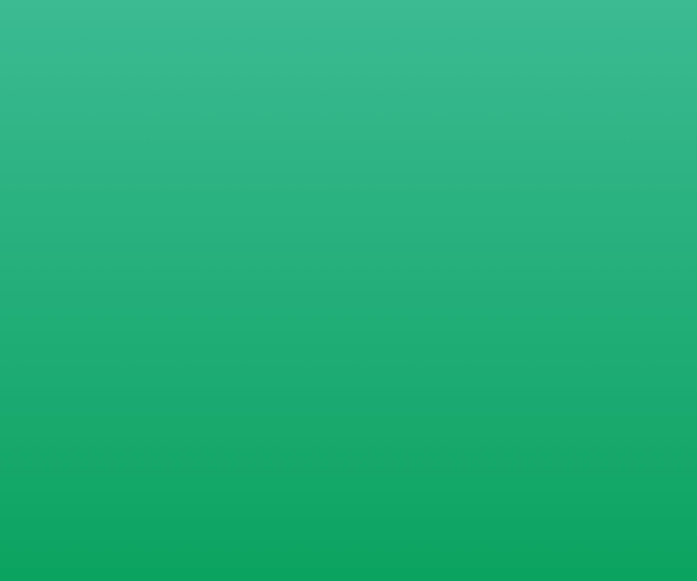 Fresh Background Gradients | WebGradients.com 💎