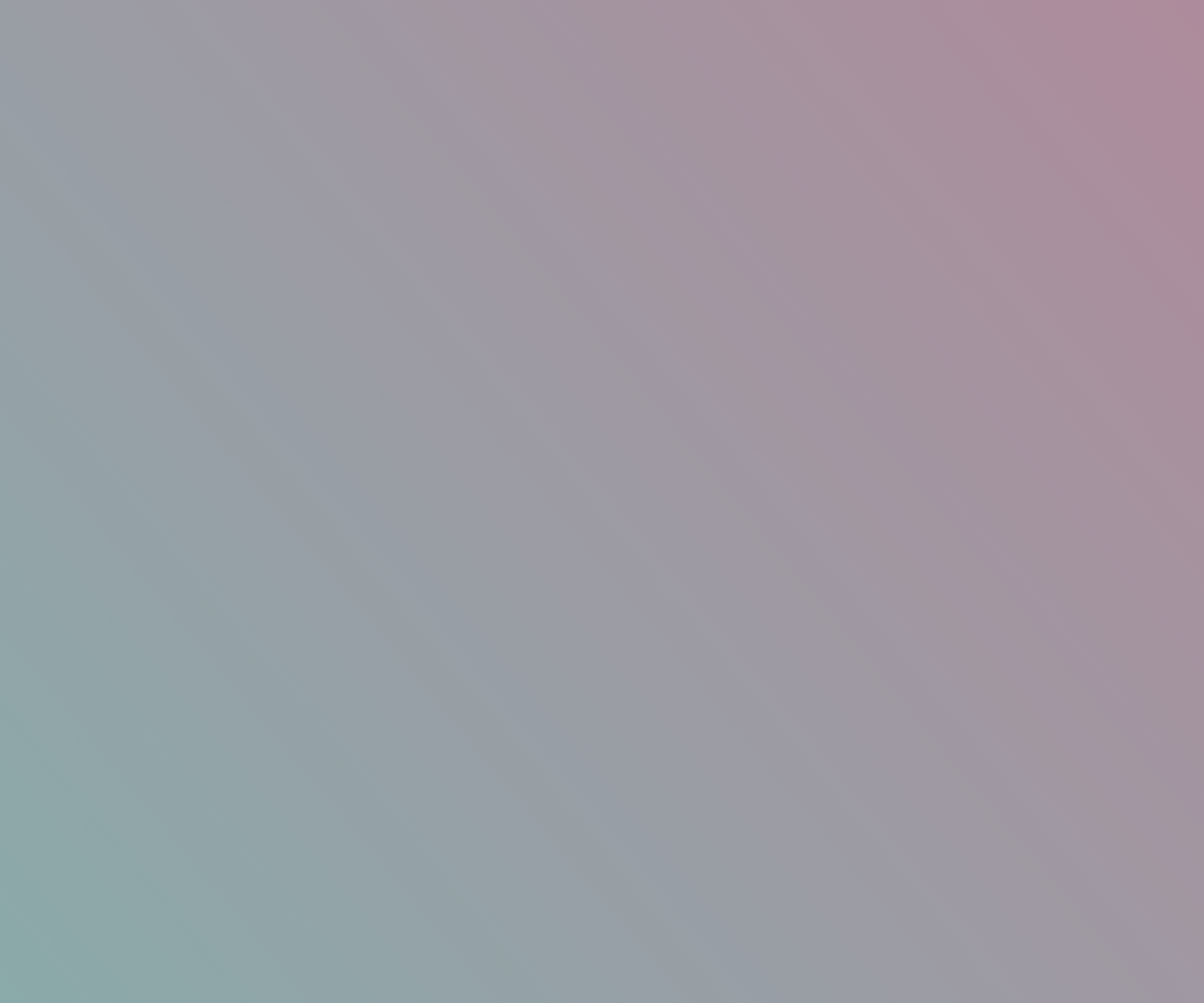 Fresh background gradients - Solid light gray wallpaper ...