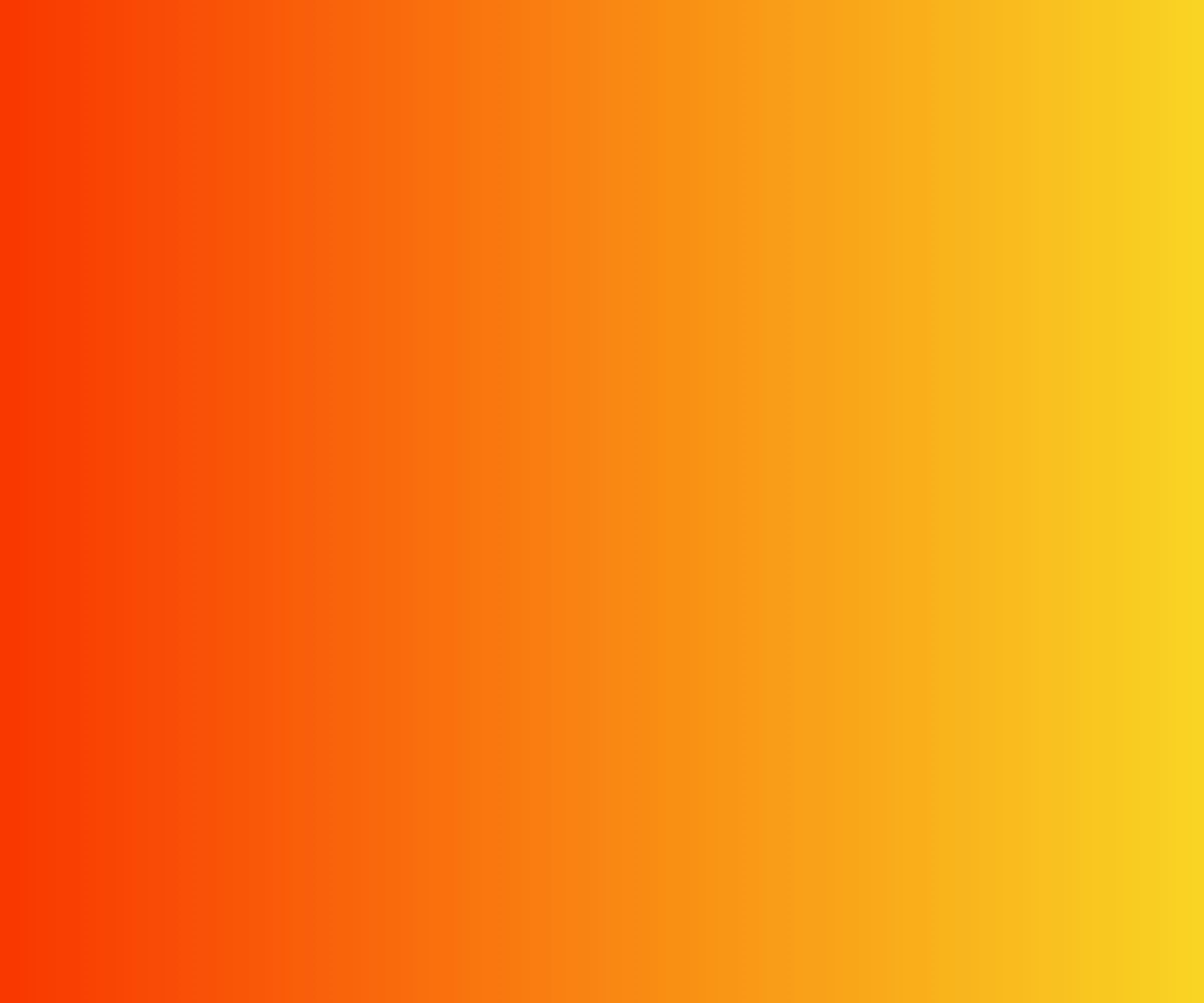 fresh background gradients webgradients com